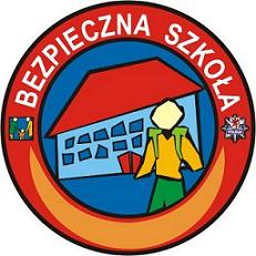 http://bezpieczna-szkola.com/bezpieczna-szkola-2012-i-tura.html