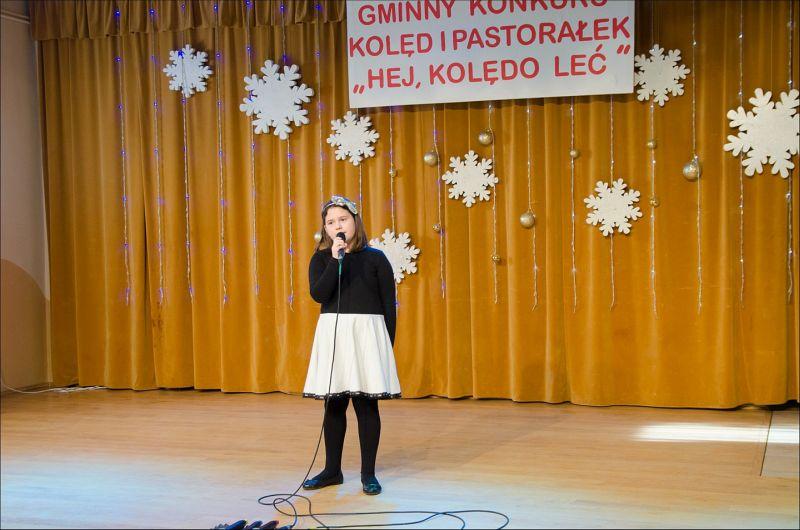 Zespół Szkół w Chorzelowie Muzyczne sukcesy naszych uczniów