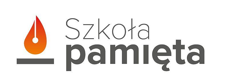 Zespół Szkół w Chorzelowie Szkoła pamięta!